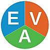 EV Adoption