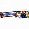 RetroSnickers