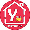 Y Magazine – Pulse of Oman