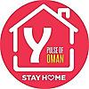 Y Magazine Pulse of Oman