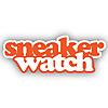 Sneaker Watch TV