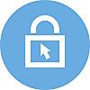 The Netop Remote Control Blog
