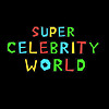 Super Celebrity World