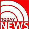 Medical News Today - Biochemistry News
