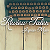 Review Tales by Jeyran Main