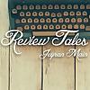 Review Tales by Jeyran Main