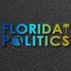 Florida Politics