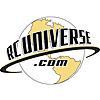 RCUniverse | RCU Forums