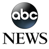 ABC News » GMA | Yahoo! Good Morning America - Latest News & Headlines