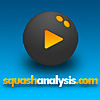 Squash Analysis