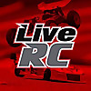 LiveRC.com - R/C Car News, Pictures, Videos, and More