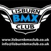 Lisburn BMX Club