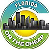 Florida on the Cheap