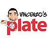 Vincenzos Plate