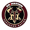 Tomahawk Nation | Florida State Seminoles community
