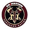 Tomahawk Nation | Florida State Seminoles community