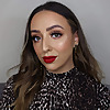 Laura Dempsey Makeup