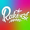 Rake43