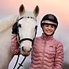This Esme   Equestrian Youtuber