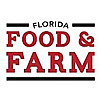 Florida Food & Farm