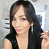 Real Asian Beauty