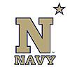 NavyAthletics
