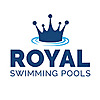 Royal Swimming Pools | Swimming Pool Blog Tips, Care, and Installation
