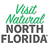 Visit Natural North Florida