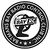Batemans Bay Radio Club