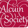 Alcuin Society | Book Design