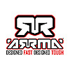 ARRMA RC News & Blog