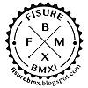 Fisurebmx