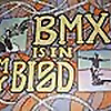 Freestyle BMX Tales