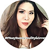 Pinay Beauty And Style