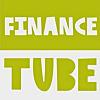 Finance Tube