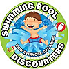 Swimming Pool Discounters