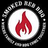 Smoked Reb BBQ