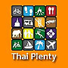 Thai Plenty