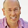 Vidéos d'hypnothérapie Mark Powlett