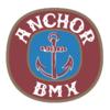 Anchor BMX