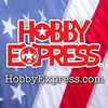 Hobby Express Blog