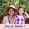 Joy's Thai Food Blog in Thailand | Thai Recipes | Videos
