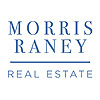 Atlanta Real Estate | Becky Morris