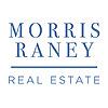 Atlanta Real Estate   Becky Morris