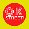 Oliver Krumes | Street Photographer | Berlin Street Photography