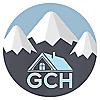Colorado Springs Real Estate Blog