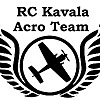 RC Kavala Acro Team