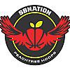 Peachtree Hoops   Atlanta Hawks community
