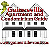 Gainesville-rent.com | Gainesville Apartment & Condo Guide Blog