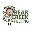 Bear Creek Felting